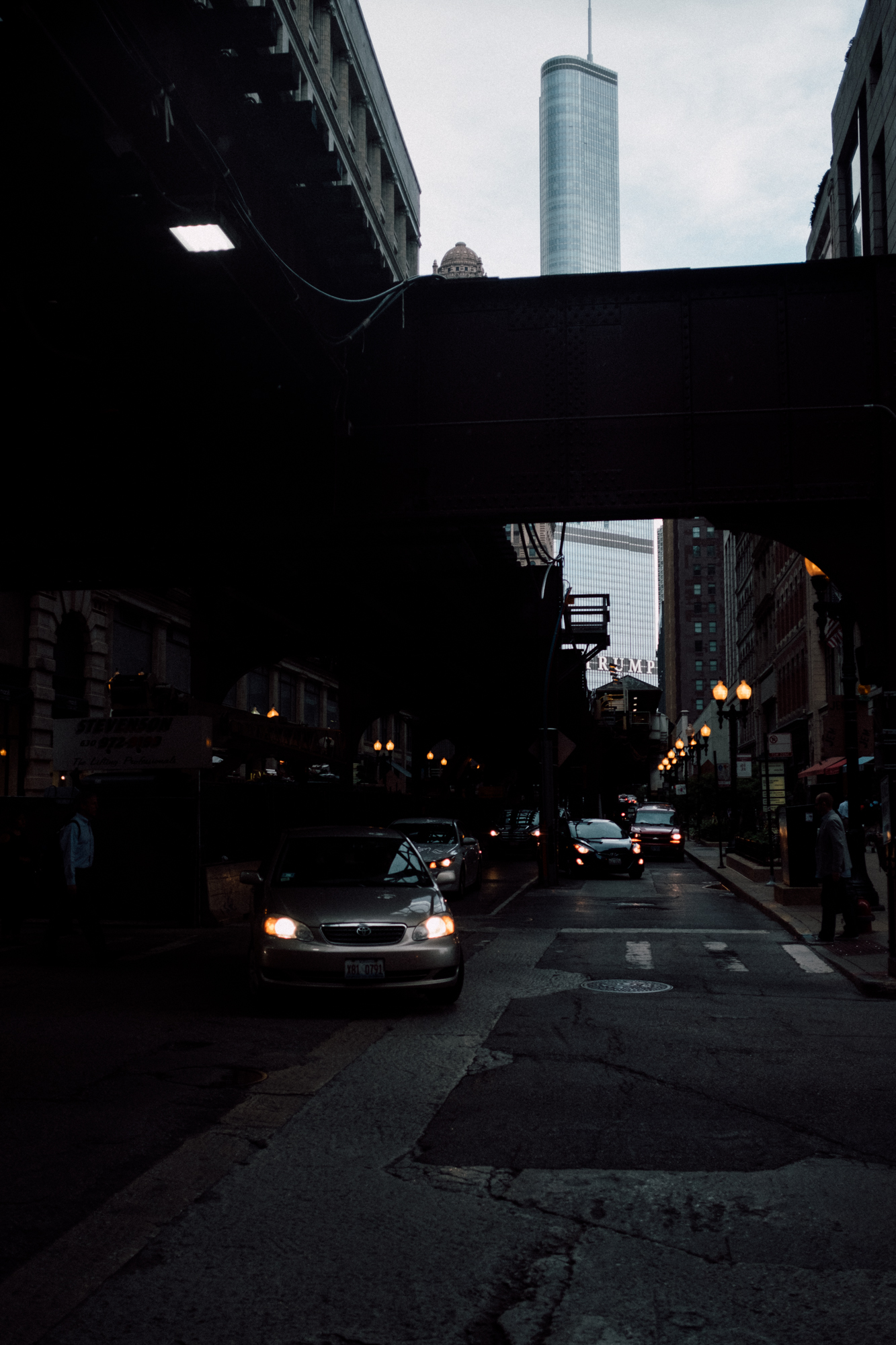 streeterville and chicago (2 of 46).jpg