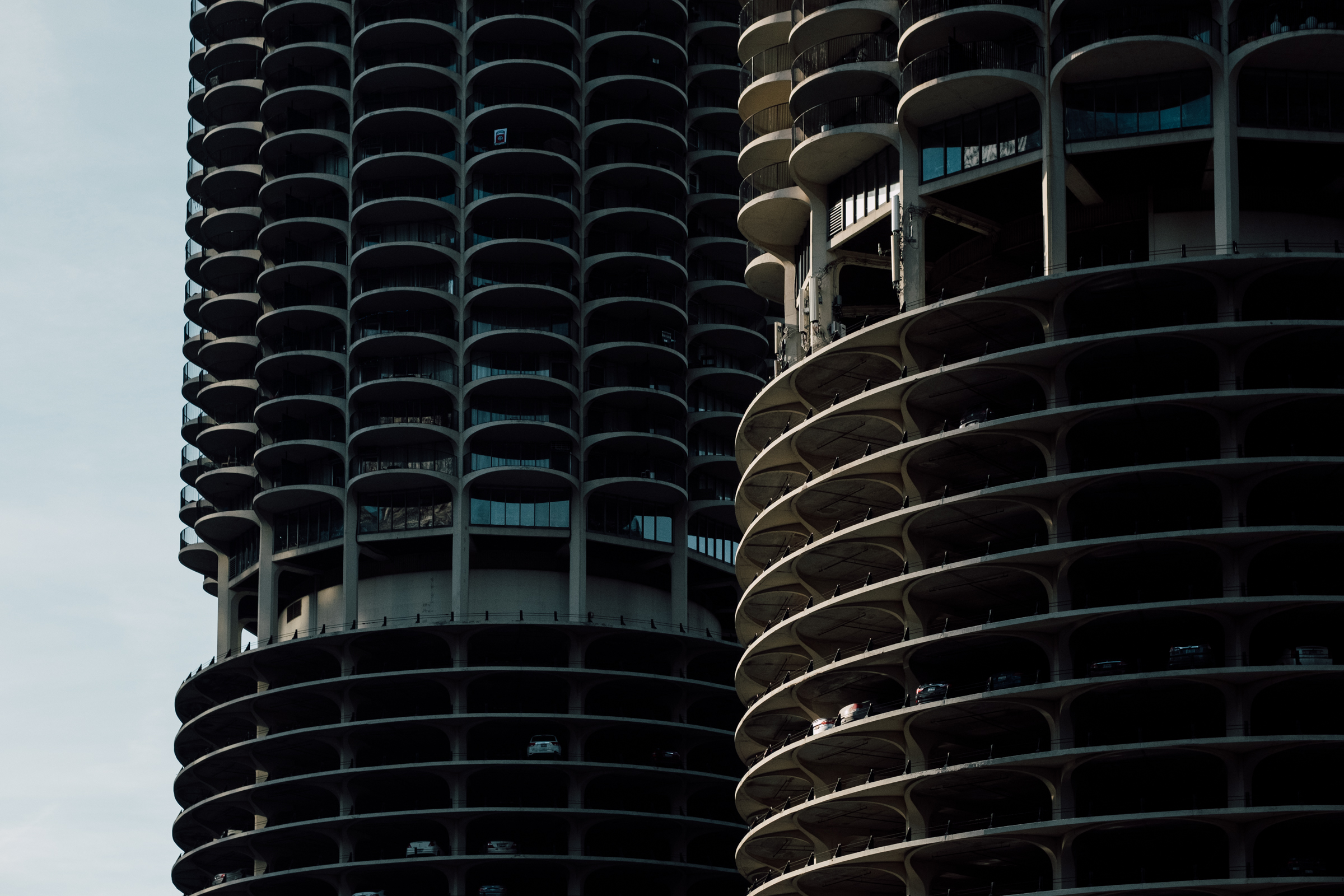 michigan and chicago and rocky (34 of 83).jpg