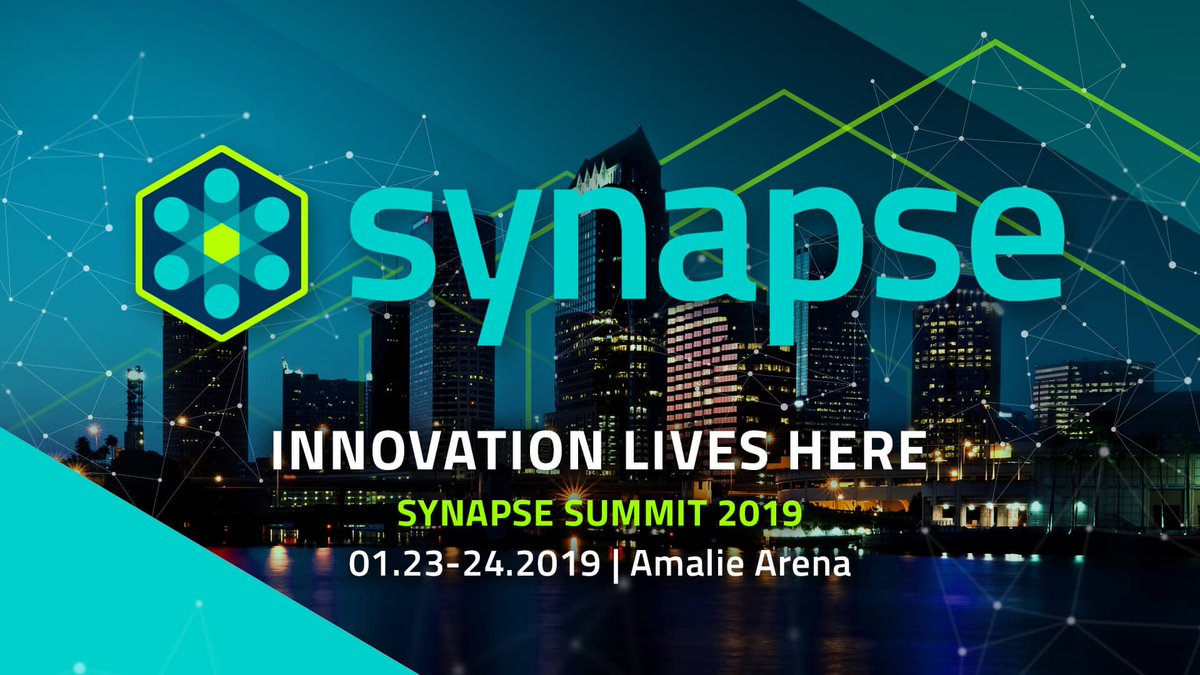 Synapse Summit.jpg