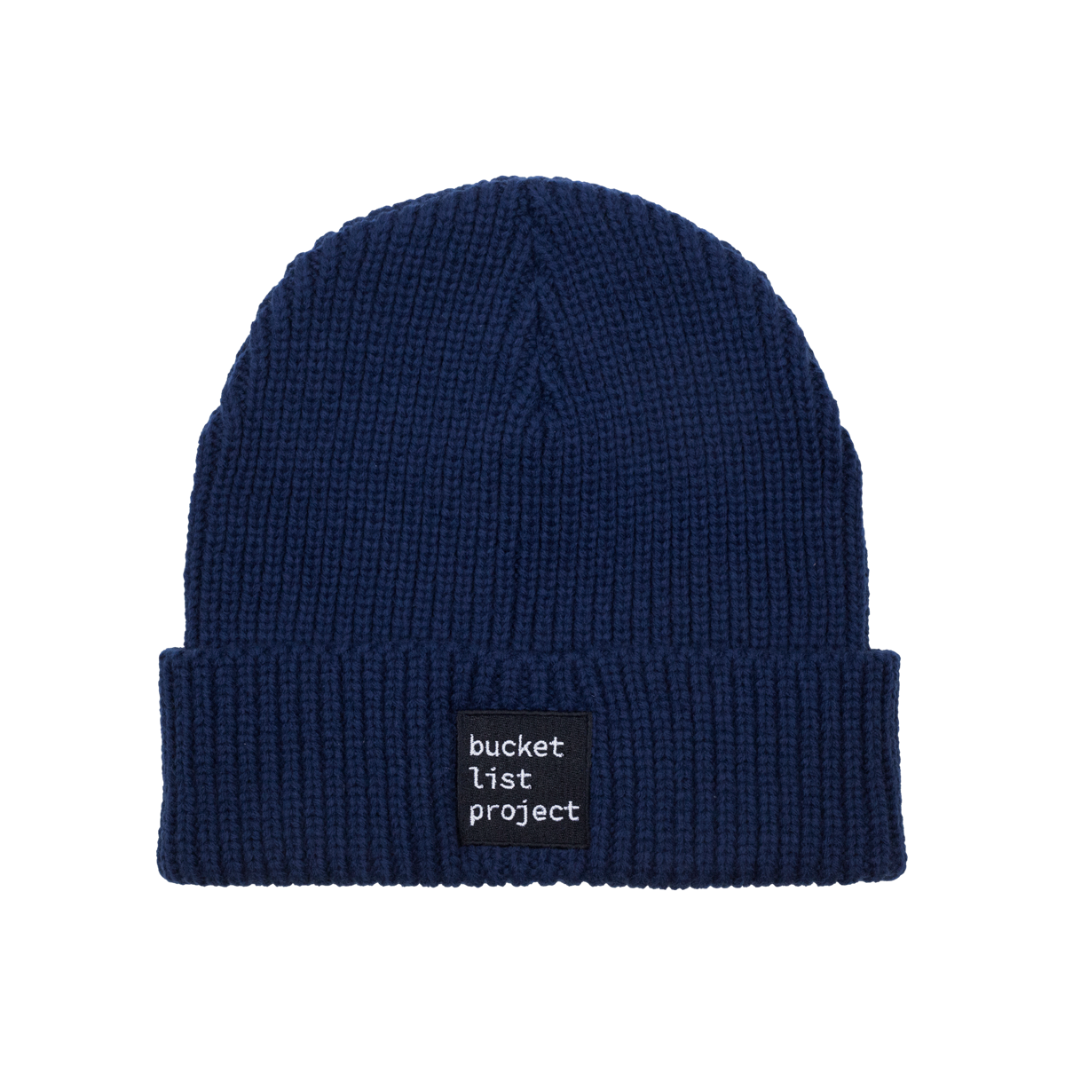 SABA-BEANIE_#ATHLETICUNION.png