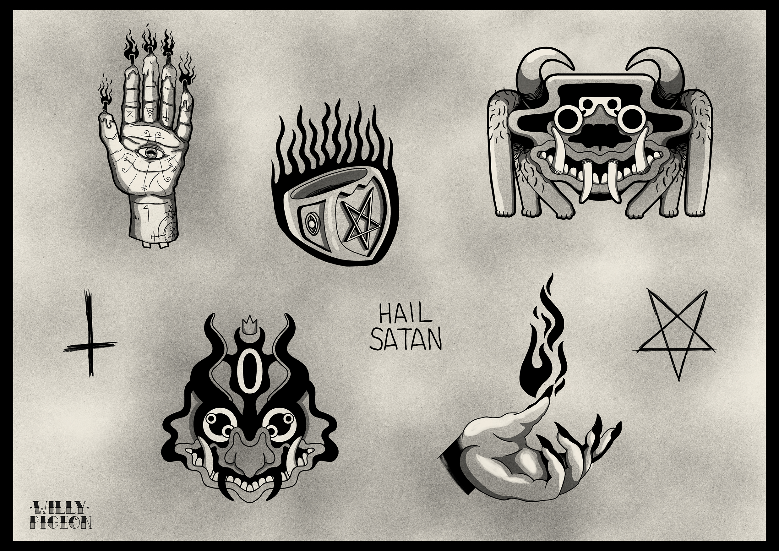demonflash sheet.jpg