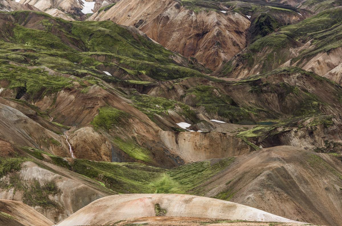 iceland_laugavegur_landmannalaugar17115350.jpg