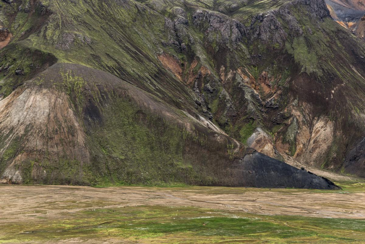 iceland_laugavegur_landmannalaugar17120610-2.jpg