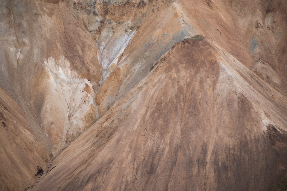 iceland_laugavegur_landmannalaugar29101214.jpg