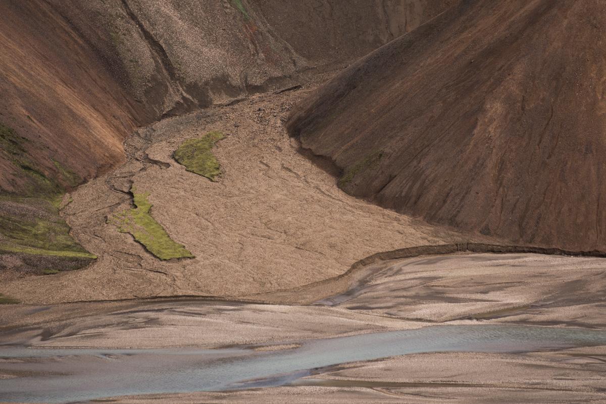 iceland_laugavegur_landmannalaugar29101334.jpg