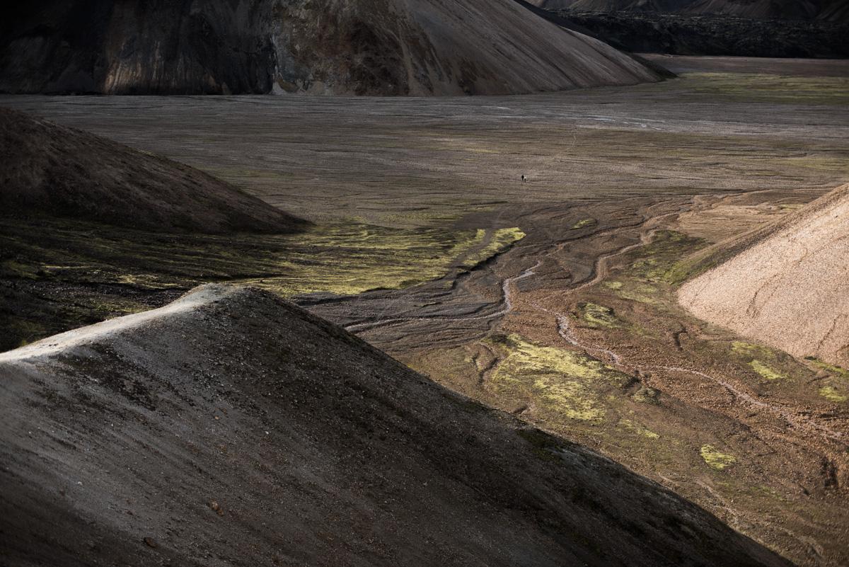 iceland_laugavegur_landmannalaugar29145630.jpg