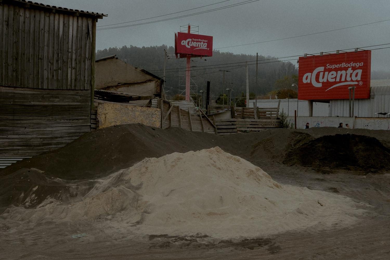 nicolas-amaro-story-telling-documentary-chile-photographer10.jpg