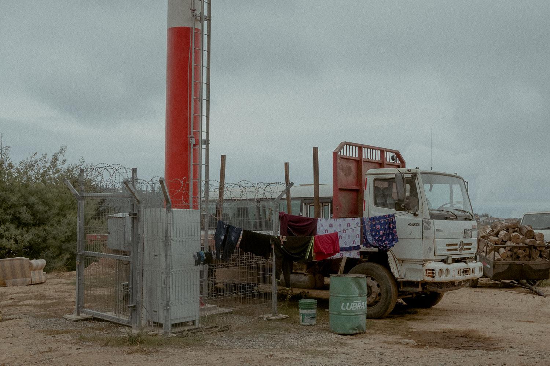 nicolas-amaro-story-telling-documentary-chile-photographer08.jpg