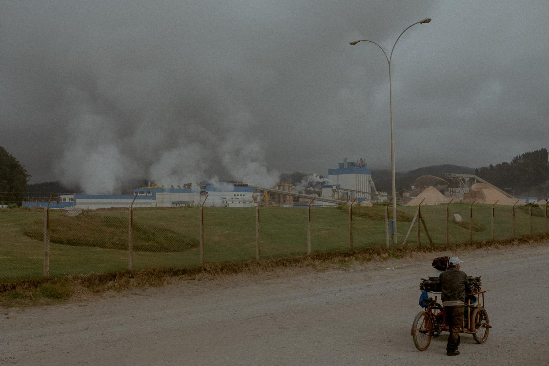 nicolas-amaro-story-telling-documentary-chile-photographer09.jpg