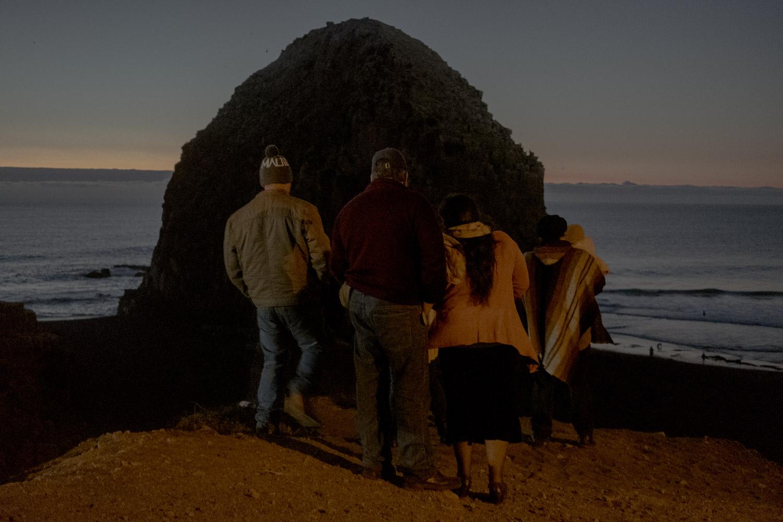 nicolas-amaro-story-telling-documentary-chile-photographer20.jpg