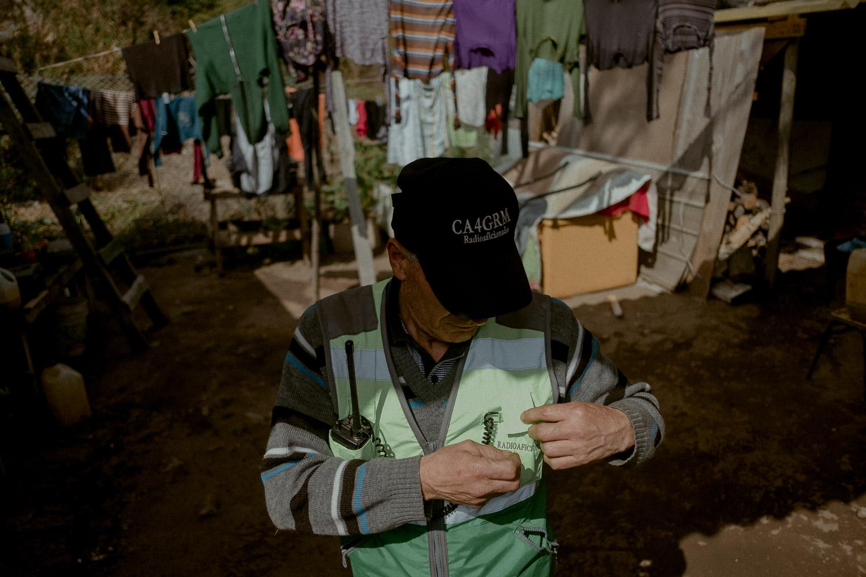 nicolas-amaro-story-telling-documentary-chile-photographer27.jpg