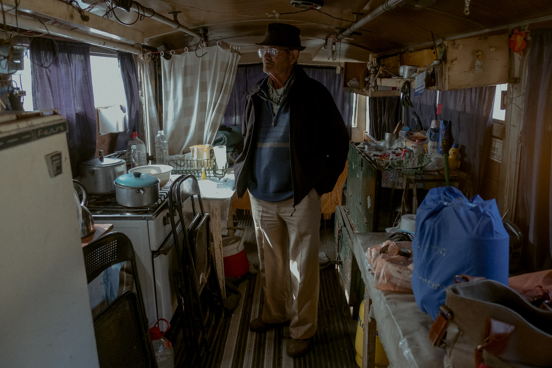 nicolas-amaro-story-telling-documentary-chile-photographer29.jpg