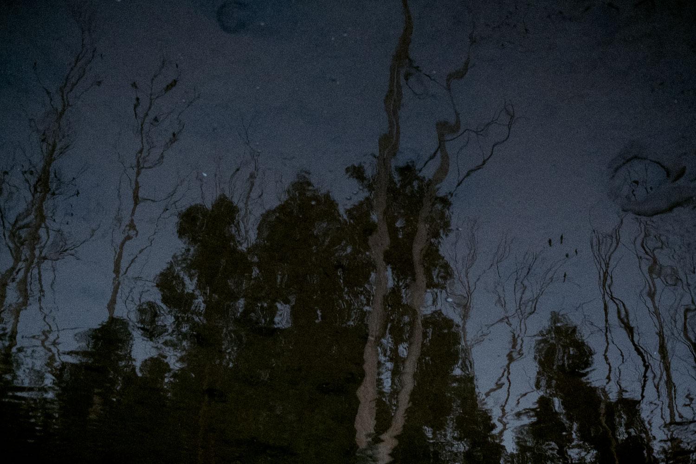 nicolas-amaro-story-telling-documentary-chile-photographer01-2.jpg