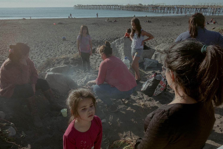 nicolas-amaro-story-telling-documentary-chile-photographer15.jpg