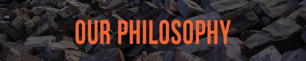 our philosophy.jpg