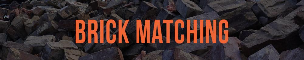 brick matching.jpg