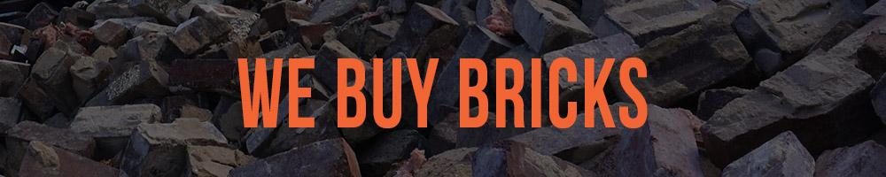 we buy bricks.jpg