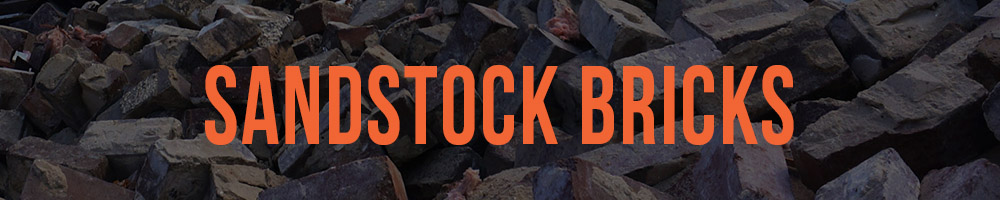 Products standstock bricks.jpg
