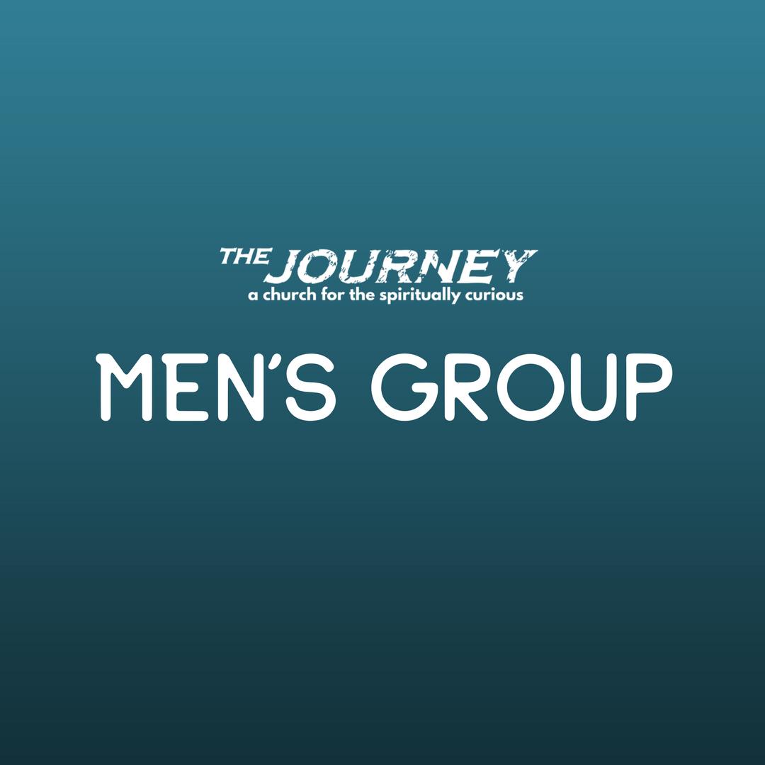 MEn's Group.png