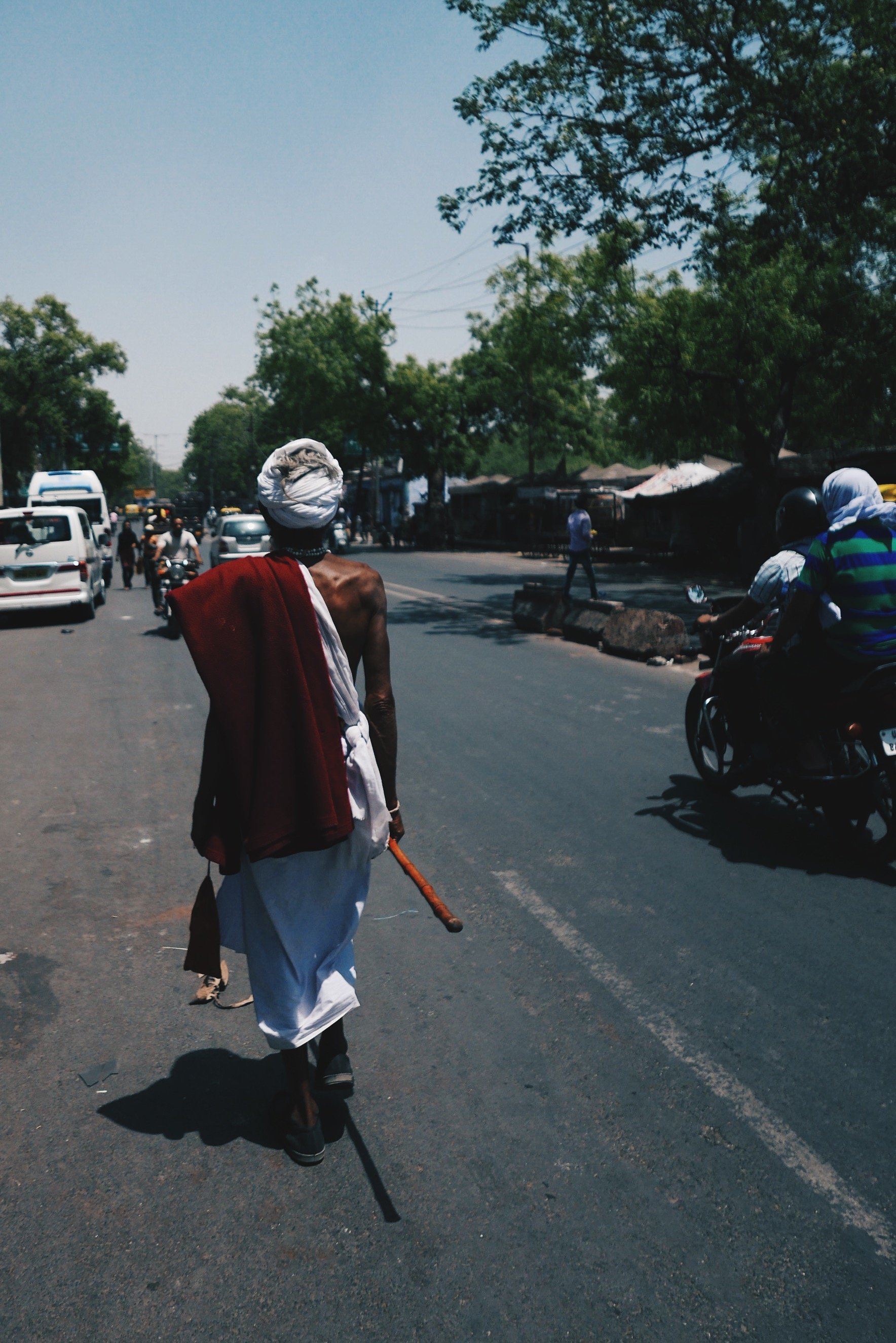 People of India pt. 3