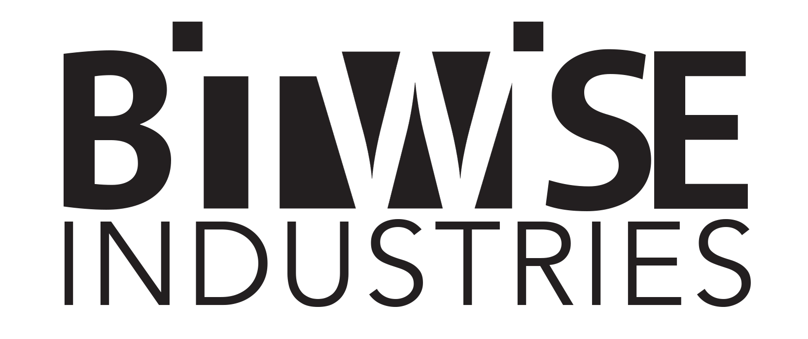 Bitwise industries logo.png