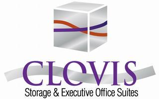 Clovis executive logo.jpeg