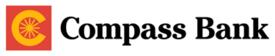 Compass bank logo.png