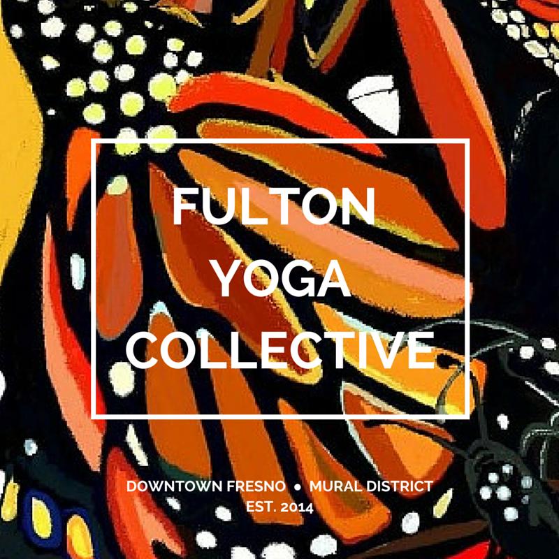 Fulton yoga collective logo.png