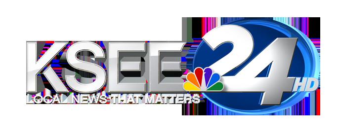 KSEE24 logo.png