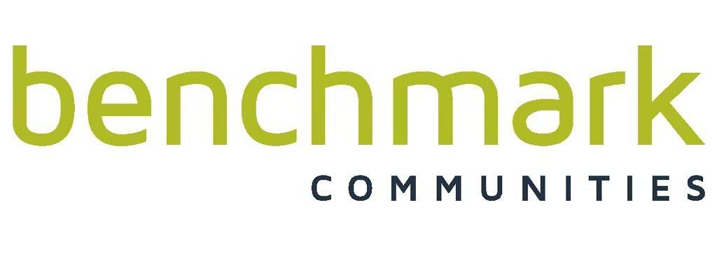 Benchmark Communities Logo.jpg