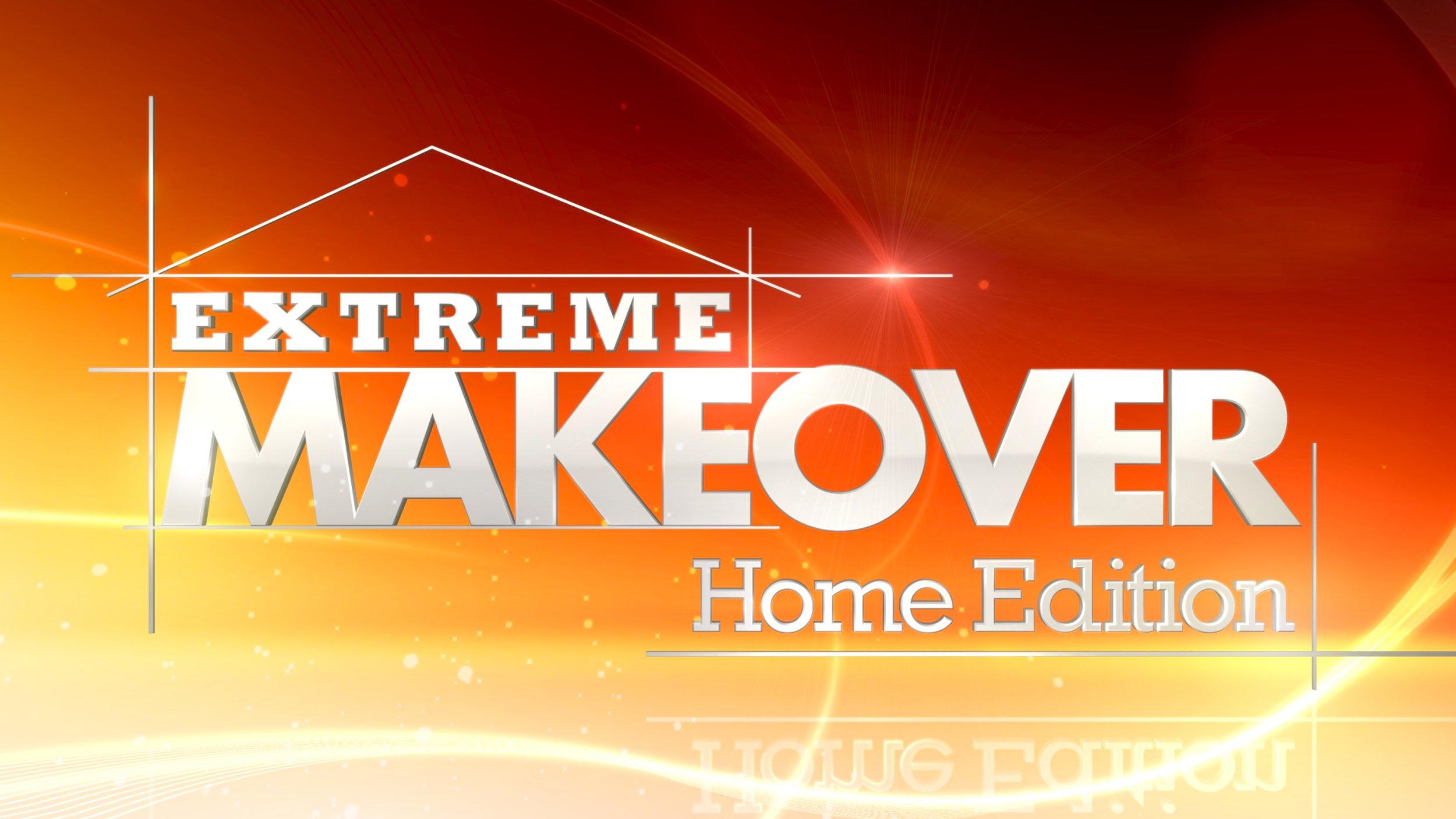extreme makeover logo.jpg