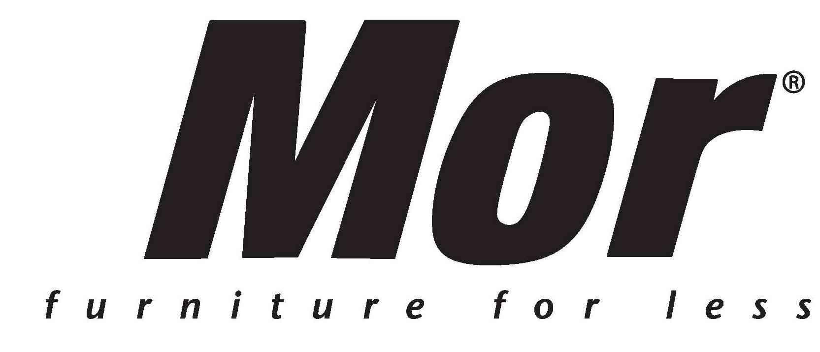 Mor Furniture Logo.jpg