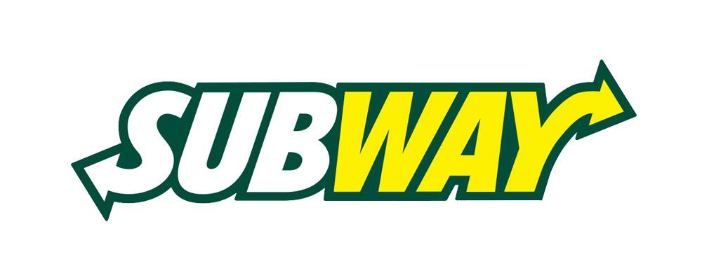 Subway Logo.jpg