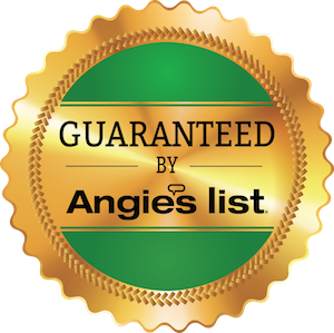 Angies List Seal.png