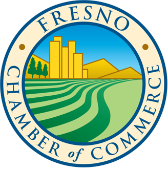 Fresno Chamber Logo.png