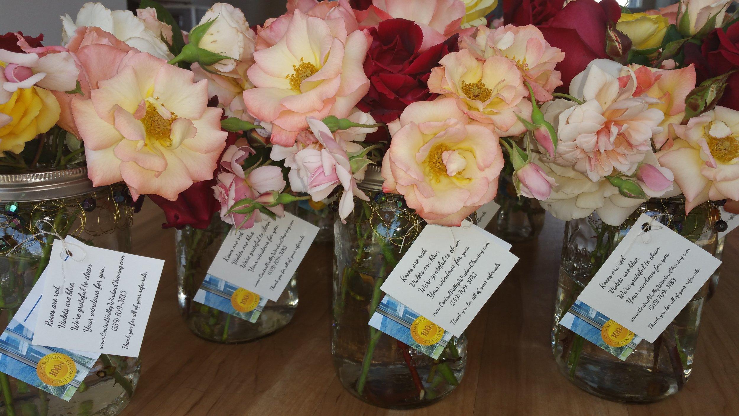Flower Bouquets CVWC.jpg