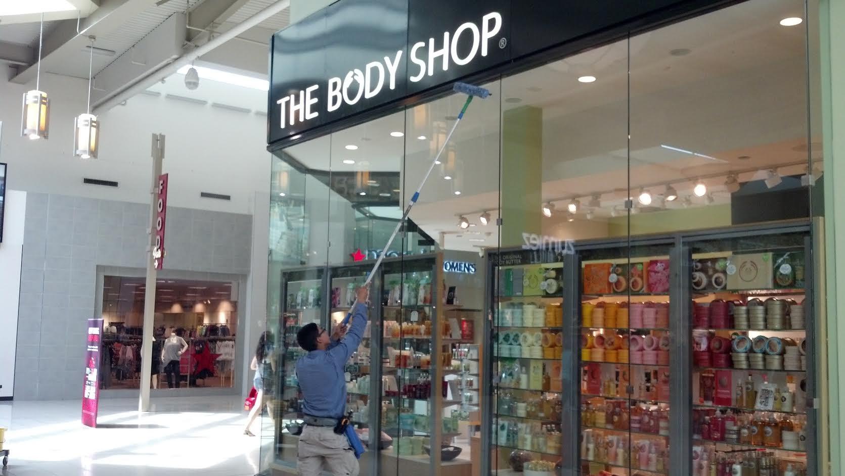 Body Shop Blue Shirt.jpg
