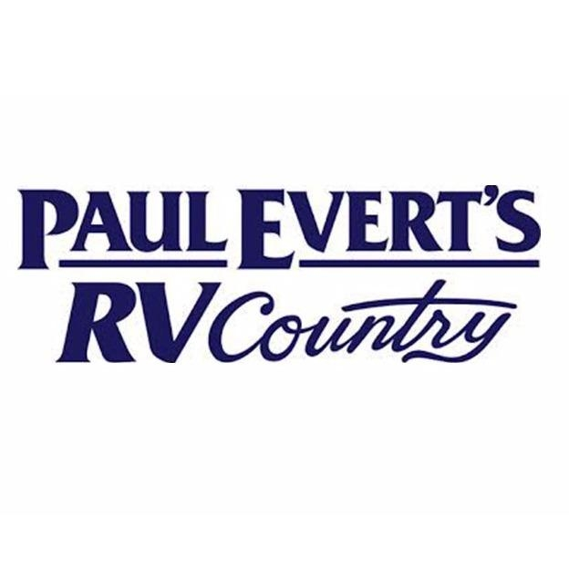 Paul Evert's RV Country.jpg