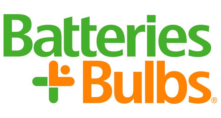 Batteries Logo.png