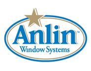 Anlin Windows Logo.png