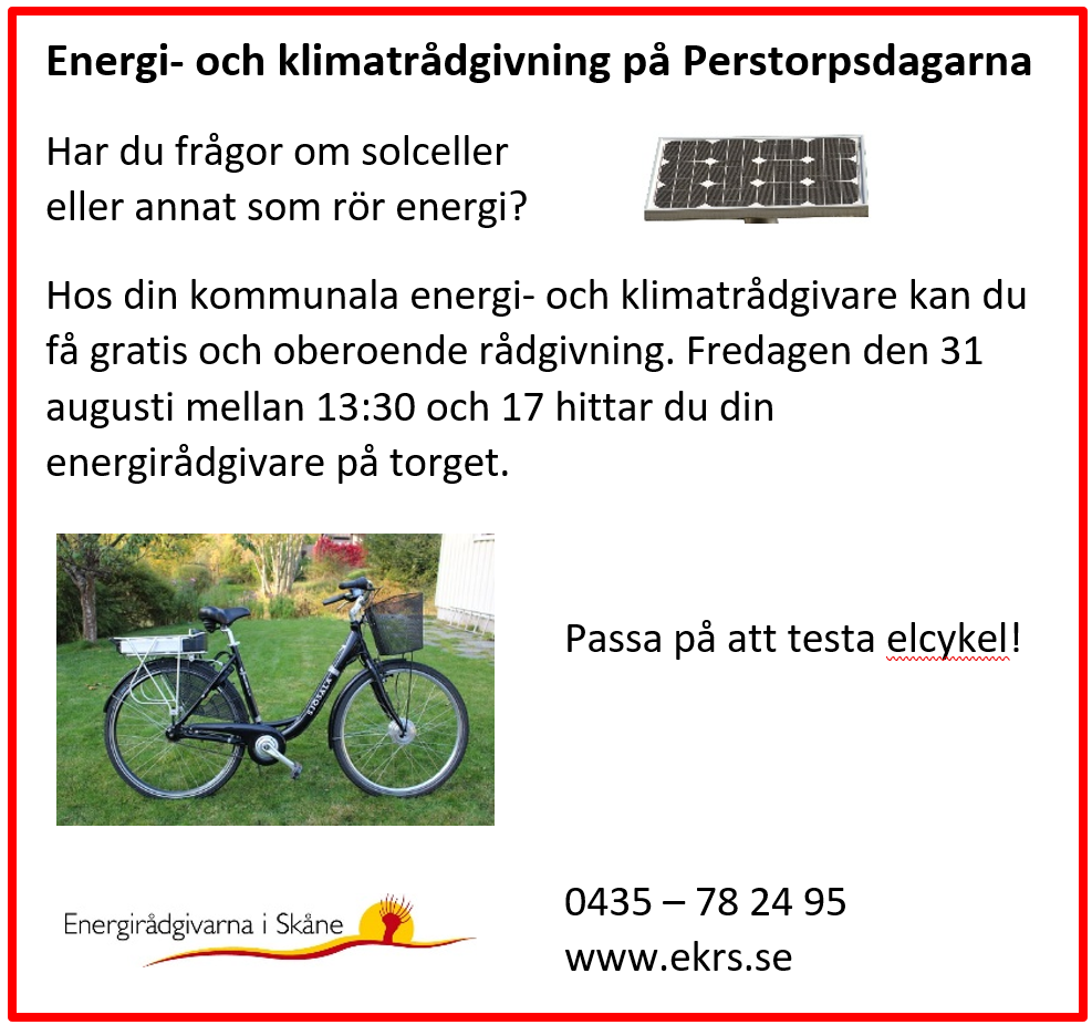 perstorp.png