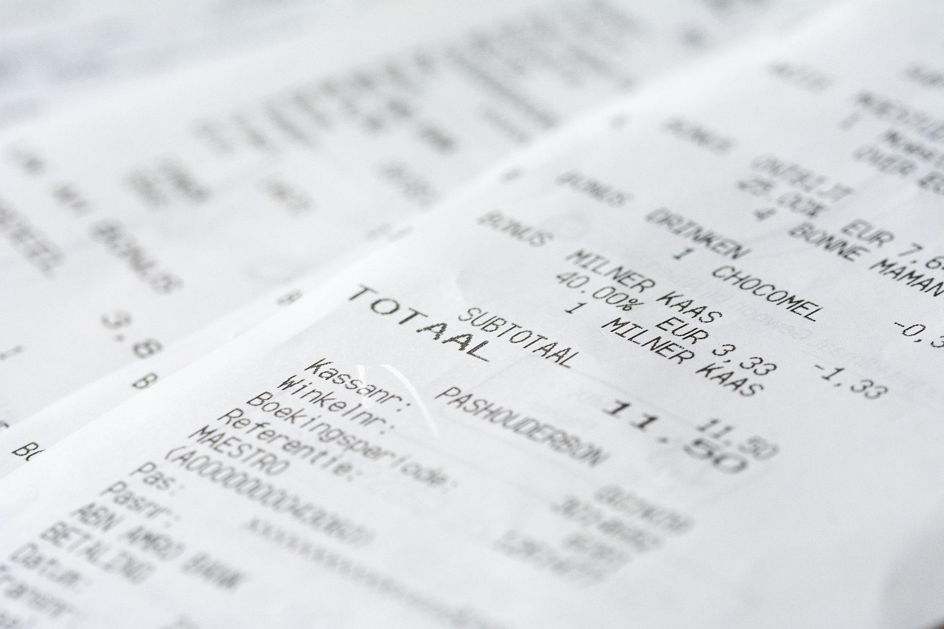 receipt-1274307_1920.jpg