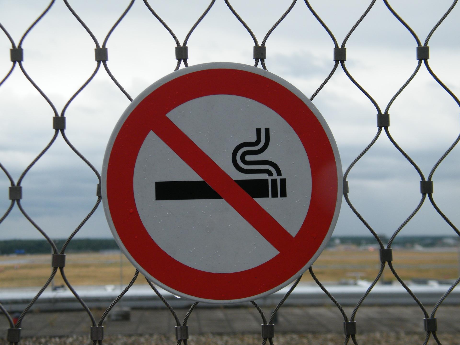 non-smoking-2462853_1920.jpg