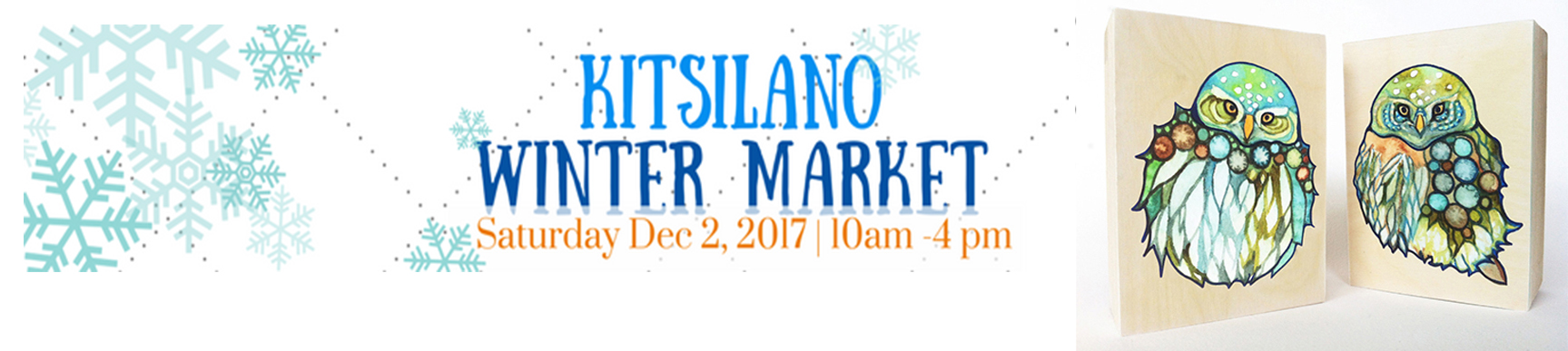 kits winter market 2017 .jpg