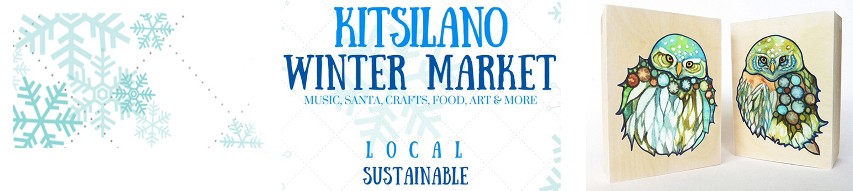 kits winter market 2018 .jpg