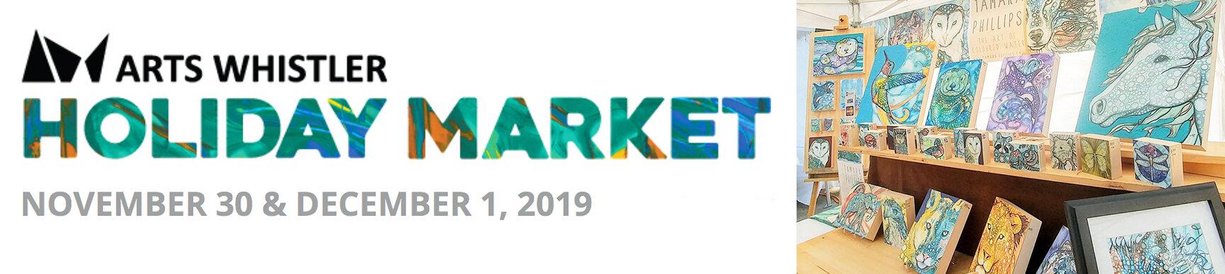 whistler market 2019.jpg