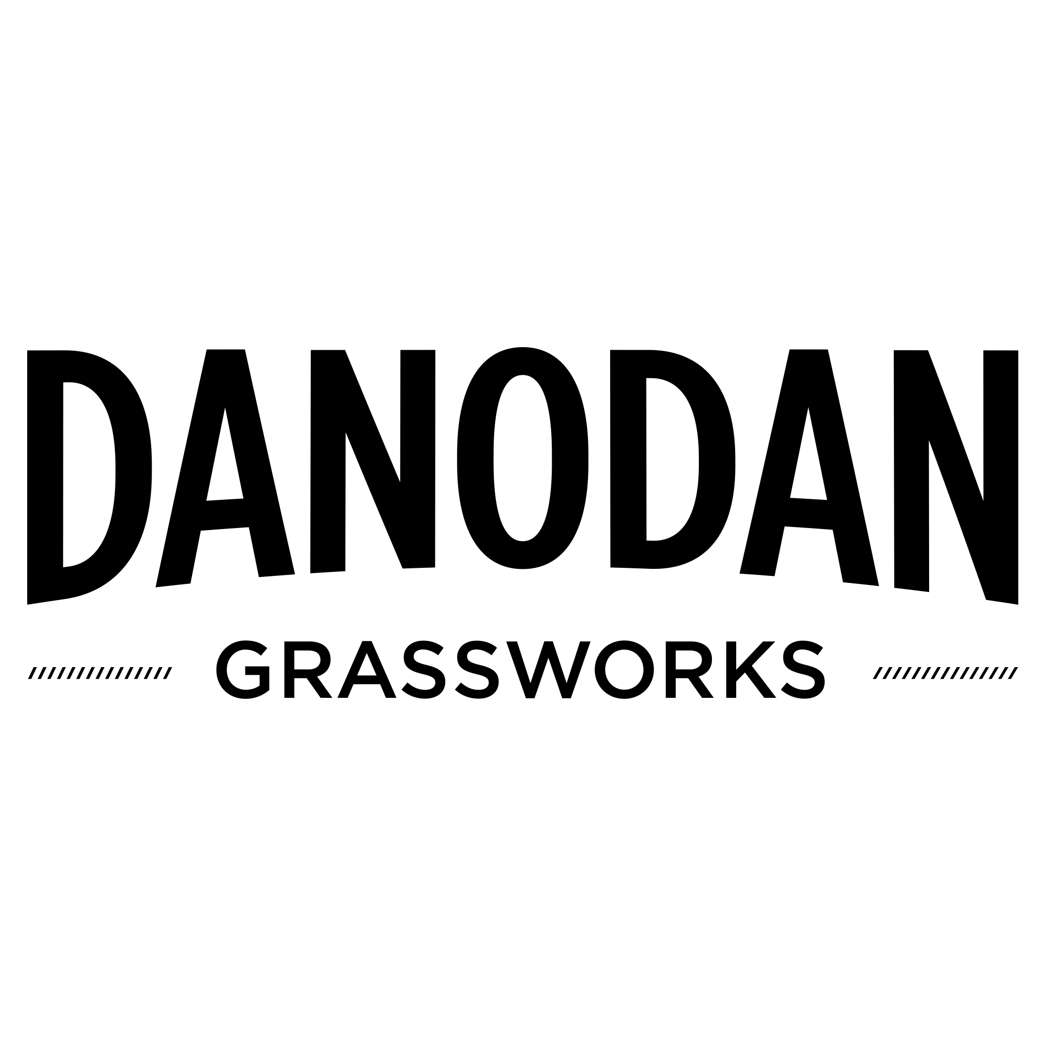 Danodan Grassworks