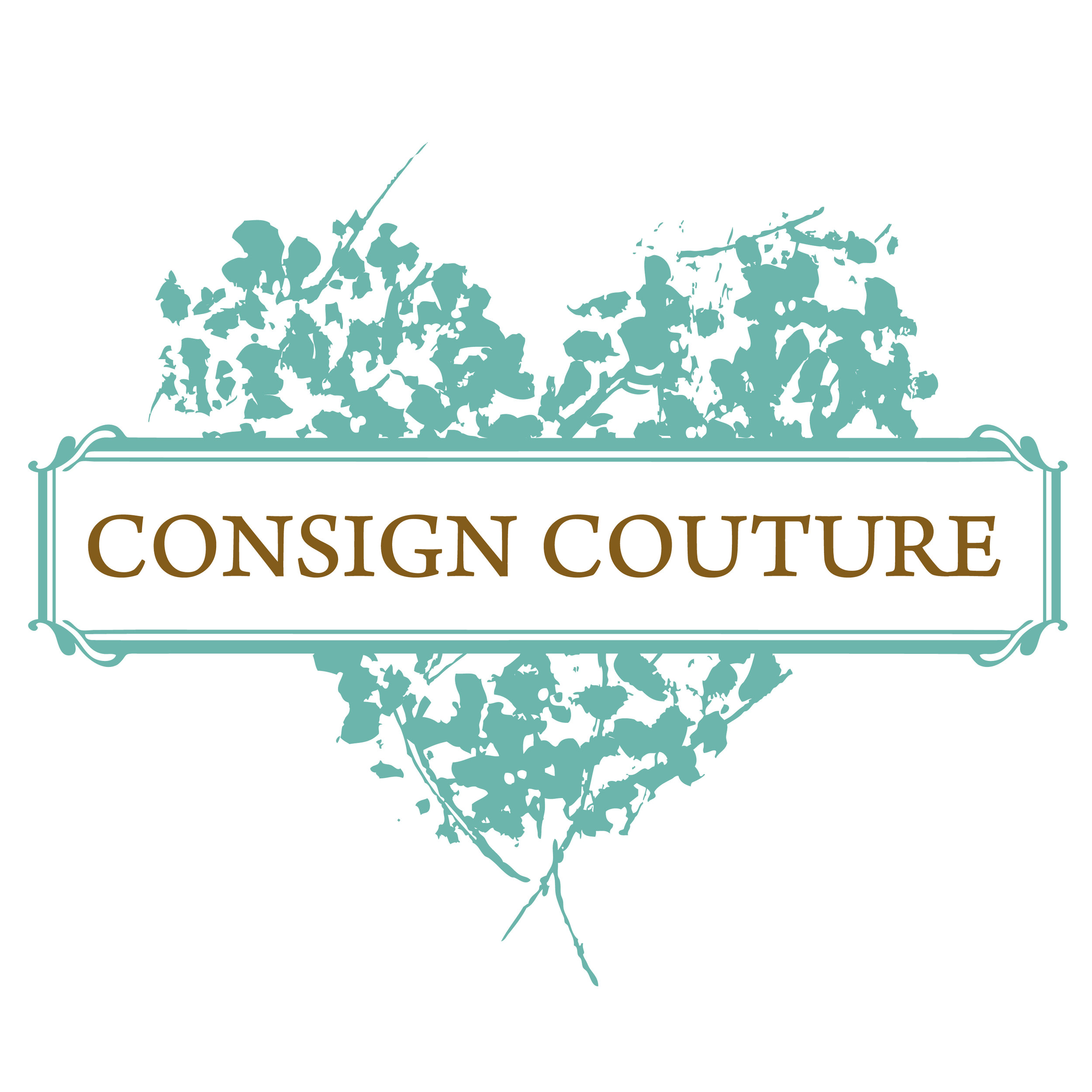 Consign Couture