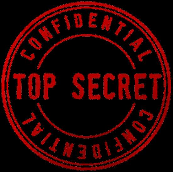 top-secret-2054429_1920.png