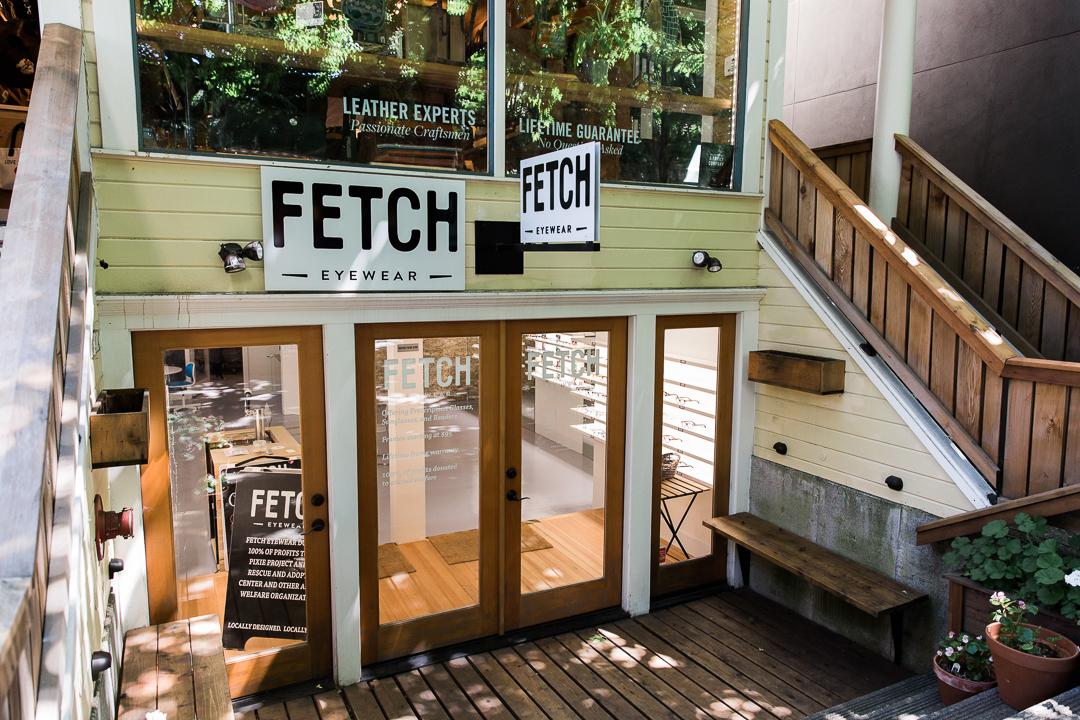 FETCH eyewear Store (45 of 47).jpg